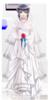 透過全身図 セティ・アルカスト・ウォレス(xb6752)